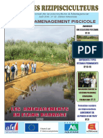 LVRP 32 VF.pdf