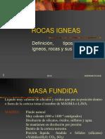 rocas igneas 2014.pdf