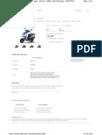 Honda Dio-STD