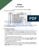 MANUAL FRUTAS CARIBEÑAS (1).pdf
