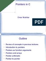c pointers.pdf