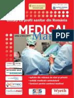 317669485-Medical-Market-2008-pdf.pdf