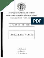 Aptes Fisica_osc y ondas_DFA_UPV_1988