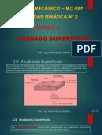 ACAB.SUPERF.DM-2
