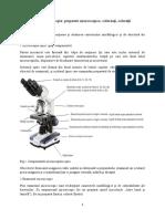 Lp3 Microbiologie