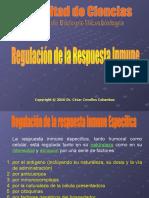REGULACIÓN RESP-INMUNE-BB