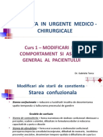 C1_-_Modif_de_comport_si_aspect_general.ppt