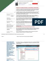 Bloqueo de Cuentas de Usuario_ Cómo Ayudar a Solucionarlo _ WindowServer