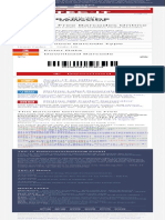 Free Online Barcode Generator Create Barcodes for Free!