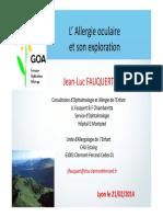DESC_2014_Allergie_oculaire.pdf