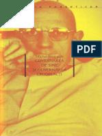 Michel Foucault - Guvernarea de sine și guvernarea celorlalți_ cursuri ţinute la College de France (1982-1983)-Idea Design & Print (2013).pdf