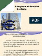 238522886-Drept-Bancar-Referat-Pp.pptx