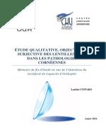 Mémoire CUFFARO Laetitia OCULAIRE.pdf