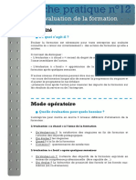 fp12-evaluation_de_la_formation.pdf