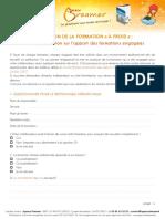 6.1.2-evaluation-a-froid-web.pdf