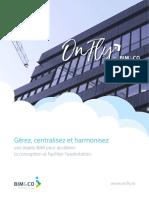 Brochure-BIM&CO-OnFly-FR