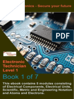 Electronic_technician_level_1_all_7_books_learn_electronics_series_by_some_wanke.pdf