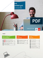 W640979_Digital_unterrichten_2020_web.pdf