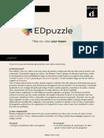 tuto13_EDpuzzle_ele_