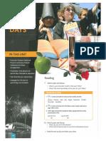 UNIT 4 (1).pdf