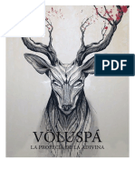 VOLUSPA MIDGARD