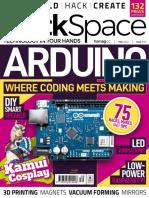 HackSpace-May.2020.pdf