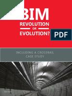 BIM_evolution_or_revolution_inc_Crossrail_Apr17_Low_Letter
