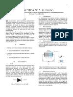 Práctica-N-5-Análogica-I