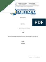 PotenciaPractica1
