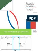 diapositivas para completar trabajo curso .pptx