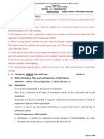 17518 2014 Winter Model Answer Paper.pdf