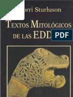 edoc.site_snorri-sturluson-textos-mitologicos-de-las-eddaspd.pdf