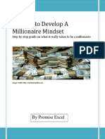 21-Days-To-Develop-A-Millionaire-Mindset-by-Promise-Excel