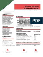 CV Fernando Cortez Aguirre.pdf