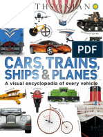DK_Cars_Trains_Ships_and_Planes_A_Visual_Encyclopedia_of_Every_Vehicle.pdf