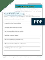 noun_clauses_acting_as_noun.pdf