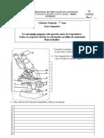 teste_sumativo_1_1