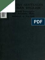 everydaysentence00palmuoft.pdf