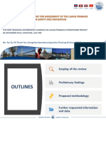 5-Assessment-of-LPHPP-Dam-Safety-and-Navigation.pdf