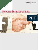 Business_Meetings_FaceToFace
