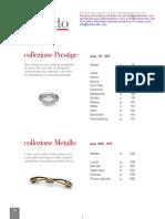 handles-arteferretto.pdf