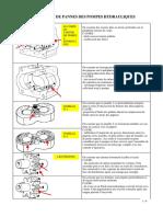 3-6_diag-pannes-pompes-hydraulique.pdf
