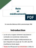 rein-mdc-02102019