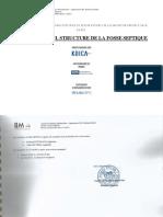 NDC fosse.pdf