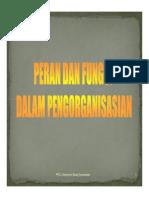 Microsoft PowerPoint - Peran fungsi pengorganisasian - Sylvi.pdf