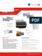 Brochure4Cheque-eng-hr