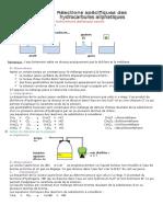 537db9f9e0633.pdf