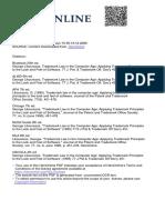 77JPatTrademarkOffSocy451.pdf