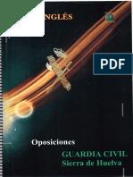 Temario Inglés Sierra Huelva.pdf