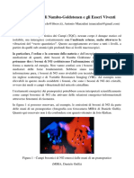 Gullà Manzalini prano.pdf